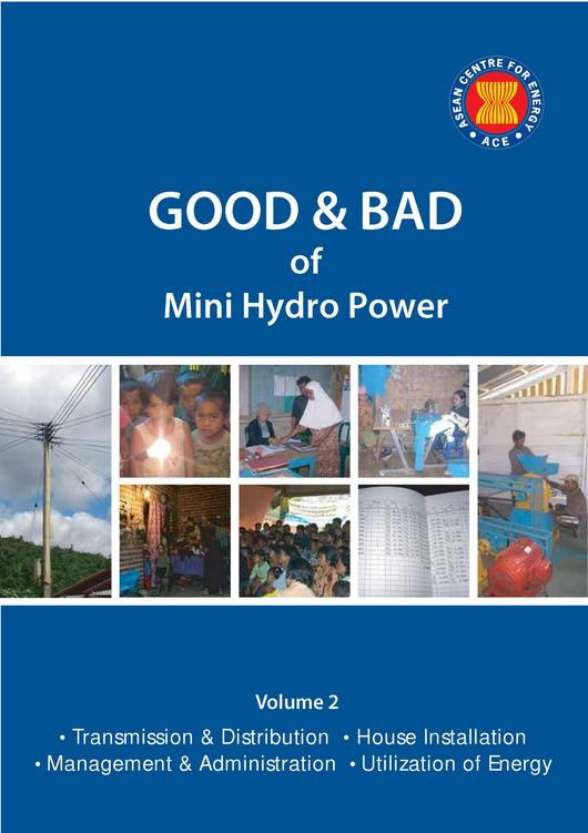 File:Good and bad of mini hydro power vol.2.pdf