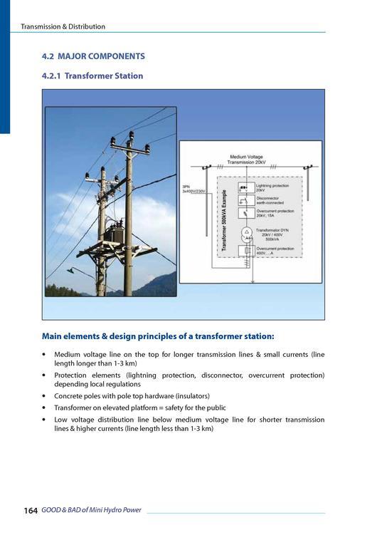 File:Good and bad of mini hydro power vol 2 pdf