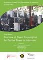 Overview of Diesel Captive Power in Indonesia.pdf