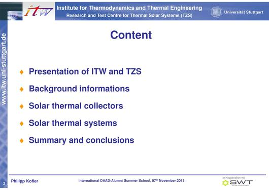 File:Solar Thermal Energy Basis Mr Kofler ITW.pdf