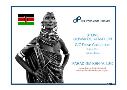 File:The Paradigm Project - Stove Commercialization.pdf