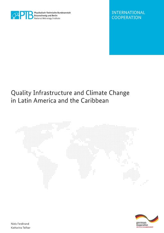 File:Quality Infrastructure and Climate Change in LAC.pdf