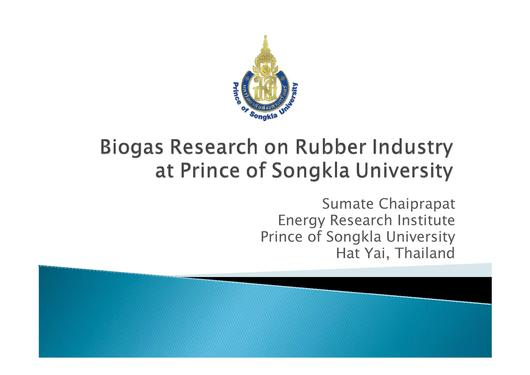 File:Biogas from Rubber Industry in Thailand.pdf