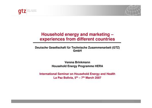 File:Household Energy and Marketing - Experiences from Different Countries.pdf
