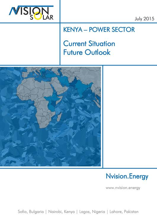 File:Nvision Kenya energy sector outlook 2015 - 2030.pdf