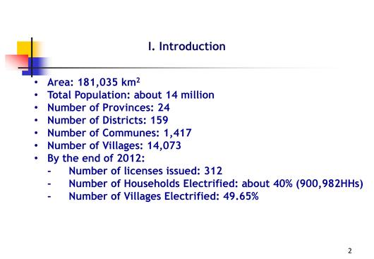 File:Rural Electrification Policies in Cambodia.pdf