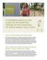 A Powering Agriculture Guide on Integrating Gender in the Financing of Clean Energy Solutions.pdf