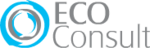 Eco Consult Logo.png