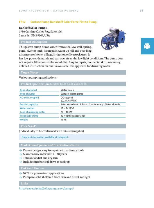 File:GIZ (2016) Catalogue PV Appliances for Micro Enterprises.pdf ...