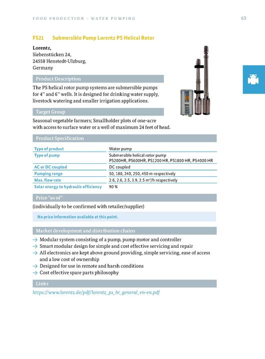 File:GIZ (2016) Catalogue PV Appliances for Micro Enterprises pdf