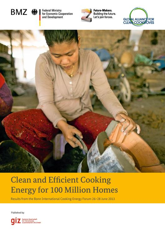 File:Brochure Bonn International Cooking Energy Forum 2013.pdf