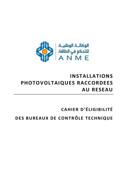 File:INSTALLATIONS PHOTOVOLTAIQUES RACCORDEES AU RESEAU.pdf