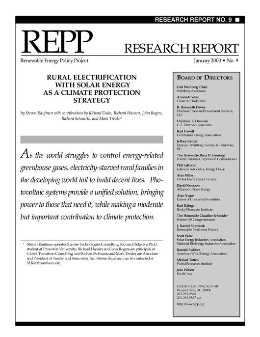 File:Repp Rural Electrification with Solar Energy as a Climate Protection Strategy.pdf