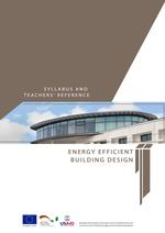 Energy Efficient Building Design-Training Syllabus- Nigeria 2017.pdf