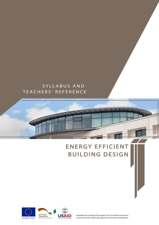 File:Energy Efficient Building Design-Training Syllabus- Nigeria 2017.pdf