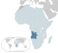 Location Angola.png
