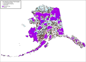 Low-head-low power water energy sites in Alaska.png