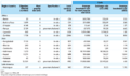 SNV- cost of biogas.png