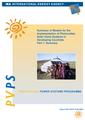 Summary of Models for the Implementation of Photovoltaic Solar Home Systems in Developing Countries.pdf
