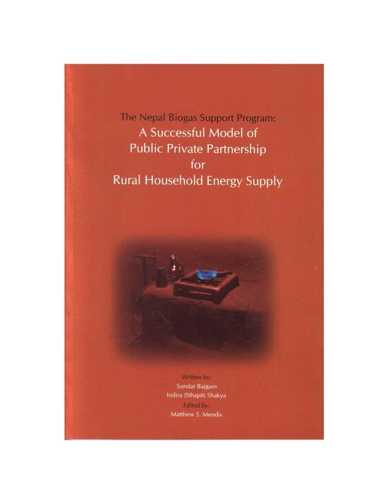 File:A Successful Model of Public Private Partnership for Rural Household Energy Supply in Nepal.pdf