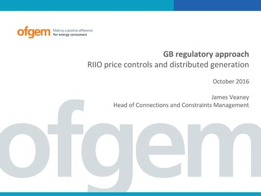 File:GB regulatory approach RIIO price controls and distributed generation.pdf