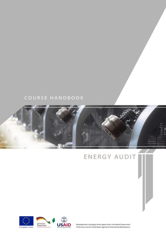 File:Energy Audit -Training Handbook- Nigeria 2017.pdf