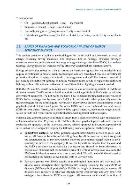 Biomass Handbook Pdf