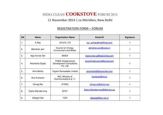 ngo registration form in hindi pdf