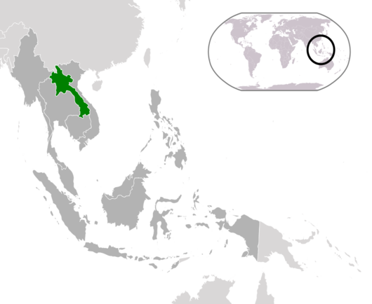 File:Location Laos.png