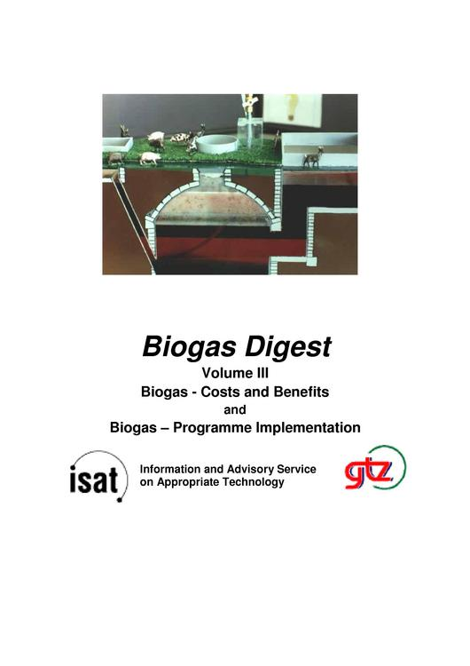 File:Biogas gate volume 3.pdf