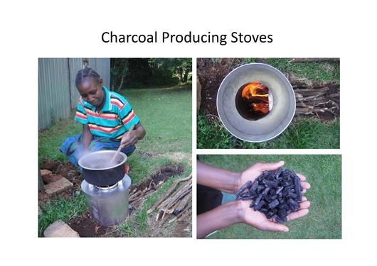 File:Charcoal Producing Stoves.pdf
