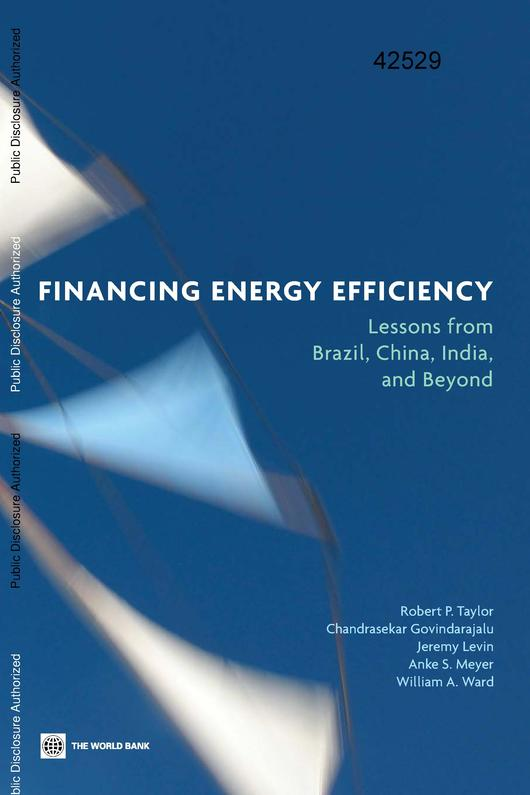 File:Financing Energy Effciency Brazil China India.pdf