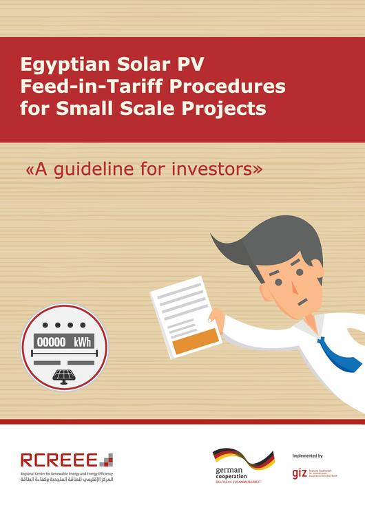 File:Egyptian Solar PV Feed-in-Tariff Procedures for Small Scale Projects.pdf