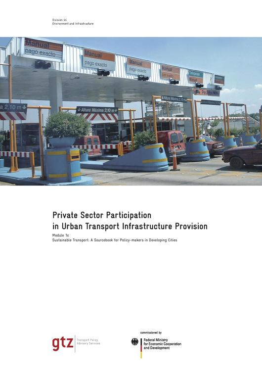 File:Private Sector Participation in Urban Transport Infrastructure Provision (en).pdf