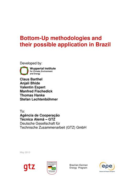 File:Bottom-Up Methodologies and their Possible Application in Brazil.pdf