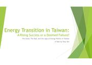 File:Energy Transition in Taiwan.pdf