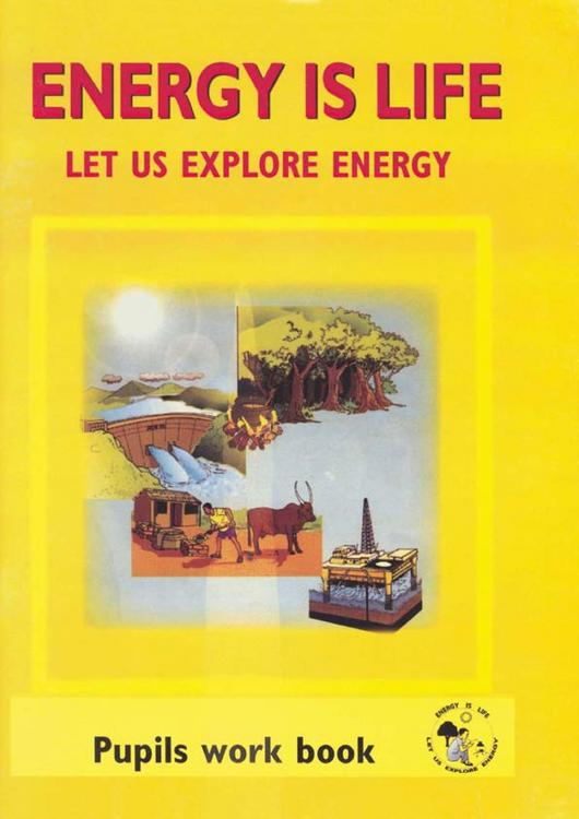 File:GTZ-energy is life pupils workbook reduziert Uganda 2003.pdf