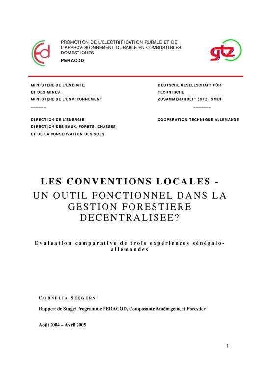 File:Peracod-conventions locales.pdf