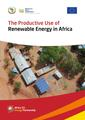 The Productive Use of Renewable Energy in Africa.pdf