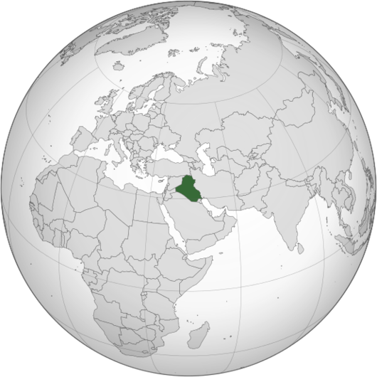 File:Location Iraq.png