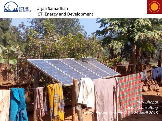 File:Urjaa Samadhan - Towards Self-Sustaining Solar Economies in Orissa , India.pdf