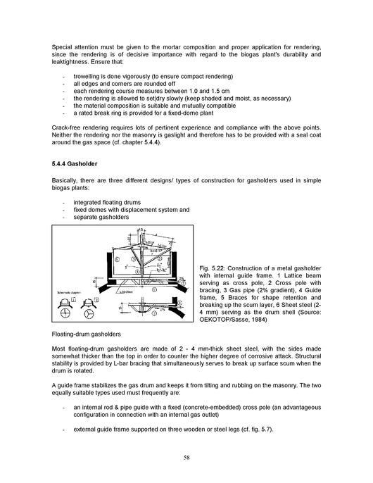 File:Biogas Plants in Animal Husbandry 1999 pdf