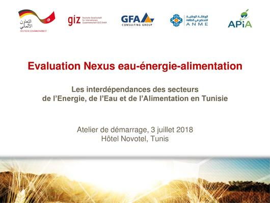 File:Evaluation Nexus TUN Démarrage Mission 180711.pdf