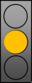 IFPDB trafficlight yellow.png