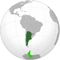 Location Argentina.png