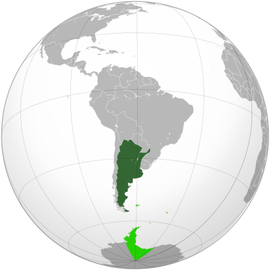 File:Location Argentina.png
