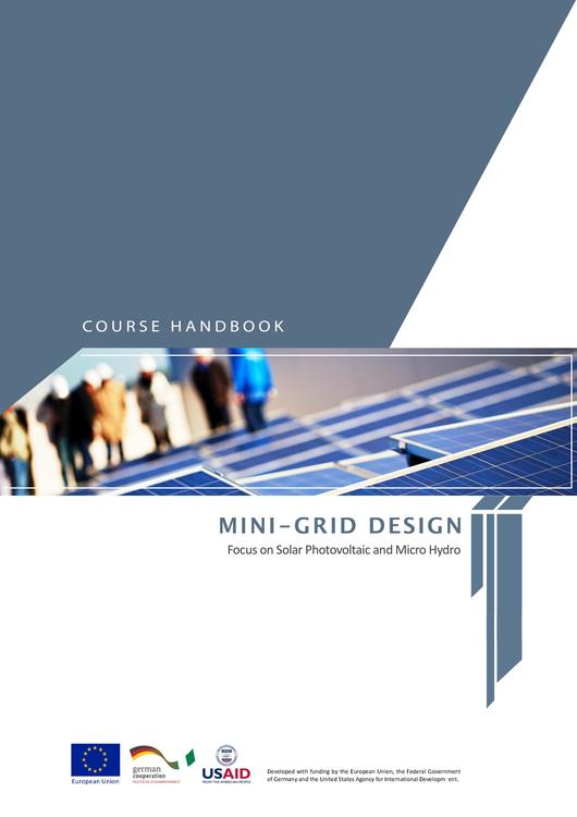 File:Mini-Grid Design-Training Handbook- Nigeria 2017.pdf
