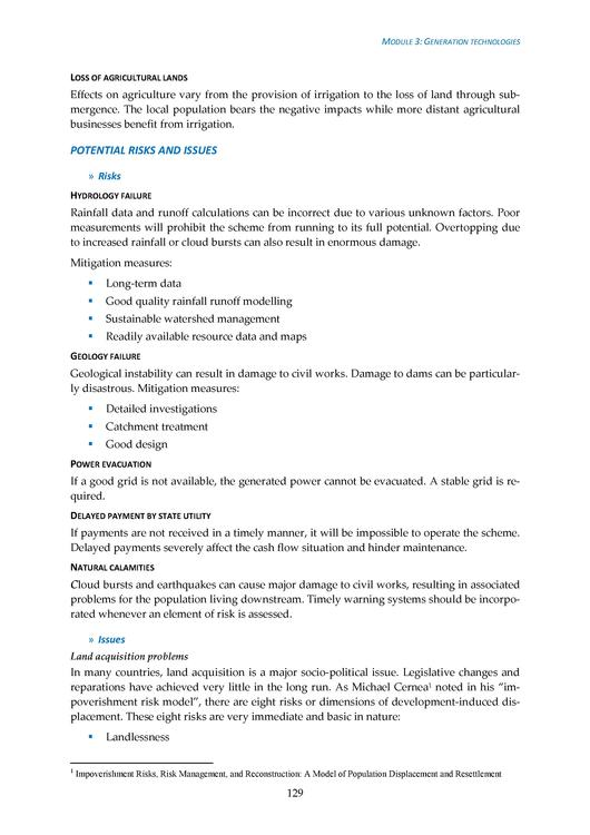File:Mini-Grid Design-Training Handbook- Nigeria 2017 pdf