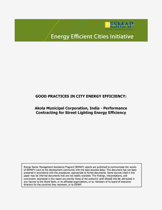 File:Performance Contracting for Street Lighting Energy Efficiency in India.pdf