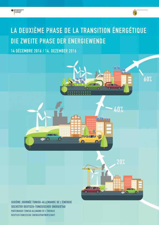 File:Poster 6th German-Tunisian Energy Day.pdf